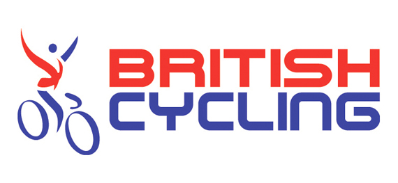 britishcycling